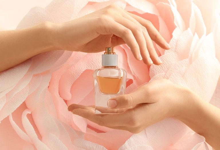 Men and women Fragrances